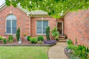 Photo of 309 Claire Ct, Franklin, TN 37064 (MLS # 2061994)