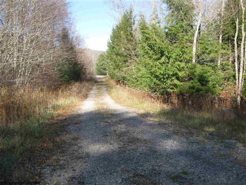Photo of lot 49 Mountain View Road Drive, Davis, WV 26260 (MLS # 10135105)