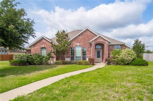 Photo for 1413 N Josephine Street, Royse City, TX 75189 (MLS # 14163005)