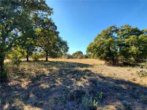 Tiny photo for TBD County Rd 443, De Leon, TX 76444 (MLS # 14236015)