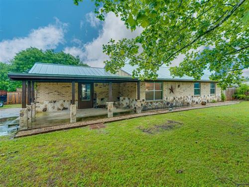 Photo of 1308 Bluebird Lane, Midlothian, TX 76065 (MLS # 14574016)