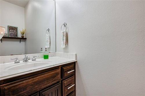 Tiny photo for 496 Brandon Way, Pottsboro, TX 75076 (MLS # 14690020)