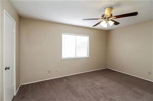 Tiny photo for 419 Timberbend Trail, Allen, TX 75002 (MLS # 13984033)