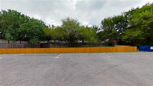Tiny photo for 6412 Woodway Drive #B, Fort Worth, TX 76133 (MLS # 14435048)