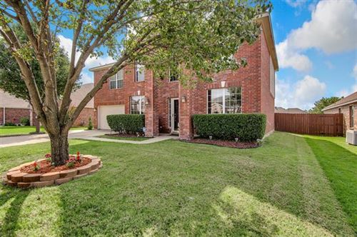 Tiny photo for 5 Watergrove Court, Mansfield, TX 76063 (MLS # 14435049)