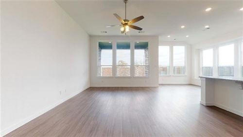 Tiny photo for 2279 Wheatley, Forney, TX 75126 (MLS # 14403050)