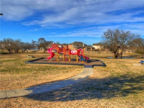 Tiny photo for 411 Winchester Drive, Celina, TX 75009 (MLS # 14403068)
