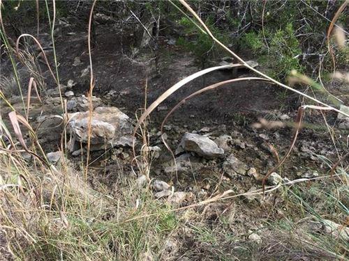 Tiny photo for TR 6C 1148, Possum Kingdom Lake, TX 76450 (MLS # 14403070)