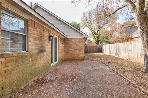 Tiny photo for 5034 Bryn Mawr Drive, McKinney, TX 75072 (MLS # 14475074)