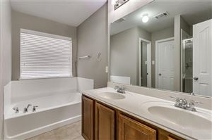 Tiny photo for 13228 Alyssum Drive, Fort Worth, TX 76244 (MLS # 14002083)