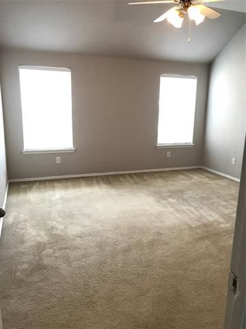 Tiny photo for 320 Mystic River Trail, Fort Worth, TX 76131 (MLS # 14311083)