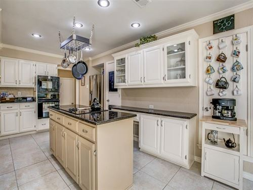 Tiny photo for 1400 Ginger Court, Plano, TX 75075 (MLS # 14266154)