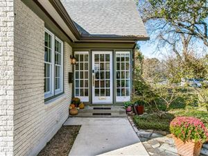 Tiny photo for 517 Clermont Avenue, Dallas, TX 75223 (MLS # 14223155)
