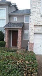 Tiny photo for 2619 Rue De, Irving, TX 75038 (MLS # 13984157)