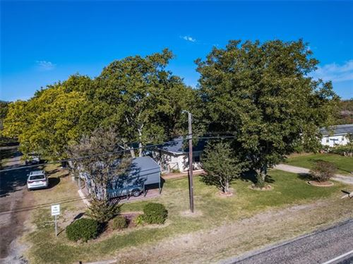 Tiny photo for 4038 State Highway 34 S, Greenville, TX 75402 (MLS # 14454172)