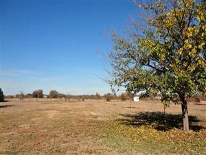 Tiny photo for 205 French Settlement Road, Little Elm, TX 75068 (MLS # 13984175)