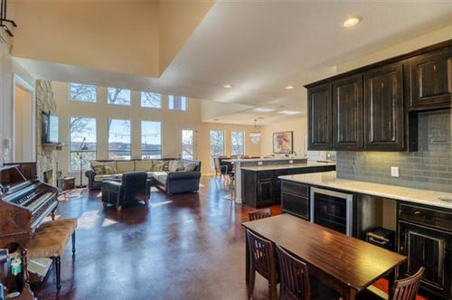 Tiny photo for 1582 N Lakeview Drive, Palo Pinto, TX 76484 (MLS # 14267201)