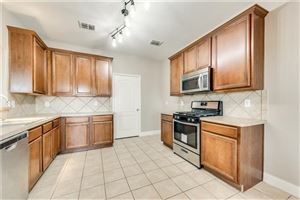 Tiny photo for 436 Fremont Drive, Rockwall, TX 75087 (MLS # 14067208)