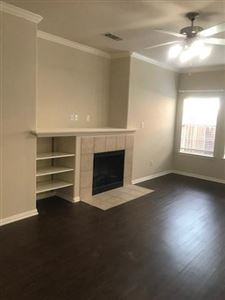 Tiny photo for 706 S Jupiter Road #1602, Allen, TX 75002 (MLS # 14224209)