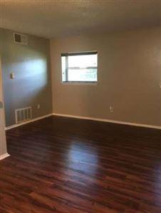 Tiny photo for 4301 49th Avenue #232, Amarillo, TX 79109 (MLS # 14067225)