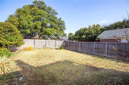 Tiny photo for 10927 Listi Drive, Dallas, TX 75238 (MLS # 14498288)