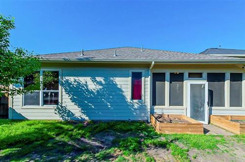 Tiny photo for 424 Butternut Drive, Fate, TX 75087 (MLS # 14575297)