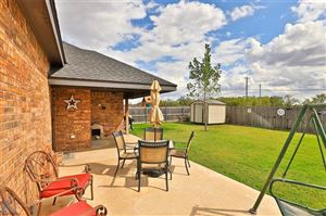 Tiny photo for 625 Wackadoo Drive, Abilene, TX 79602 (MLS # 14203302)