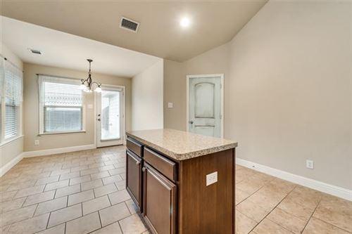 Tiny photo for 1613 Applegate Way, Royse City, TX 75189 (MLS # 14399321)