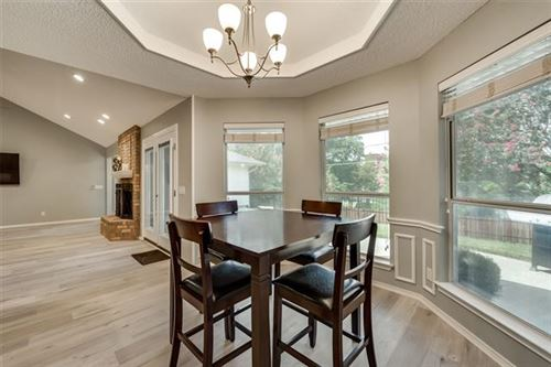 Tiny photo for 811 Twin Creek Drive, Mansfield, TX 76063 (MLS # 14433332)