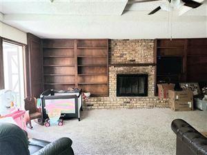Tiny photo for 1316 Lexington Drive, Garland, TX 75041 (MLS # 14203365)