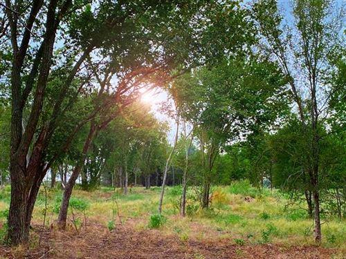 Photo of 2554 Bennett Road, Howe, TX 75459 (MLS # 14689365)