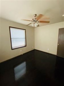 Tiny photo for 520 Odie Drive, White Settlement, TX 76108 (MLS # 14203369)