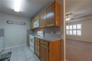 Tiny photo for 1014 Teresa Court, Weatherford, TX 76086 (MLS # 14203375)