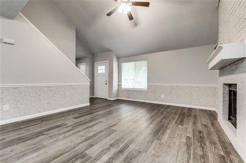 Tiny photo for 2918 Ivanridge Lane, Garland, TX 75044 (MLS # 14690397)