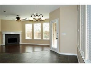 Tiny photo for 5911 Volunteer Place, Rockwall, TX 75032 (MLS # 13983402)