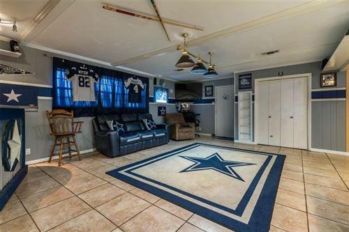 Tiny photo for 1807 N Highland Avenue, Sherman, TX 75092 (MLS # 14453404)