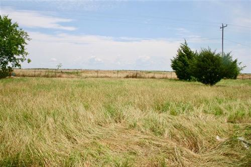Tiny photo for 5942 E State Highway 243, Kaufman, TX 75142 (MLS # 14570409)