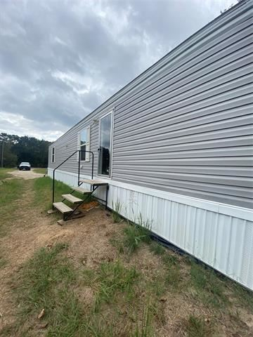 Tiny photo for 30879 Fm Road 429, Terrell, TX 75160 (MLS # 14690410)