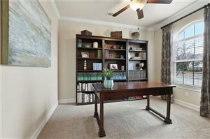 Tiny photo for 2777 Chatswood Drive, Trophy Club, TX 76262 (MLS # 14042416)