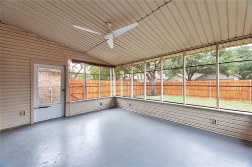 Tiny photo for 2950 Rambling Drive, Dallas, TX 75228 (MLS # 14690429)