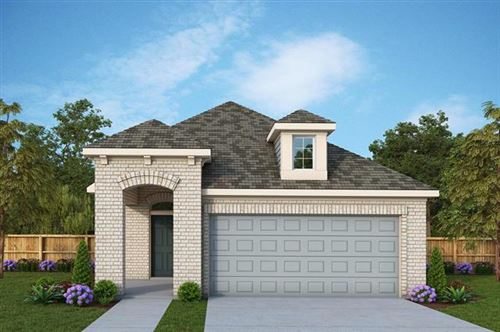 Photo of 3145 Wind Knot Way, Royse City, TX 75189 (MLS # 14674499)