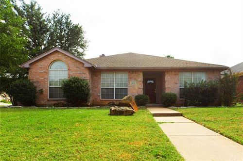 Tiny photo for 1401 Signet Drive, Euless, TX 76040 (MLS # 14689502)