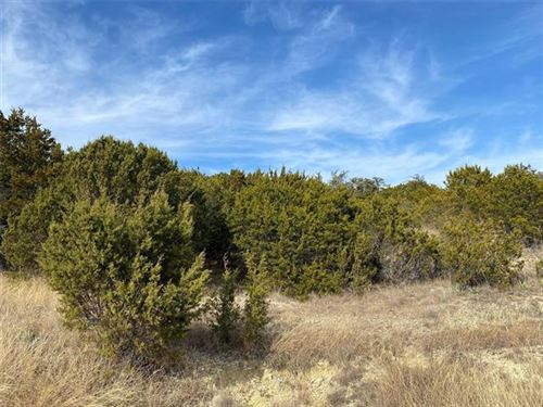 Tiny photo for 000 Blue Marlin, Bluff Dale, TX 76433 (MLS # 14499532)