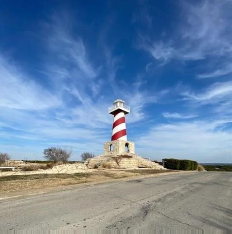 Photo for 000 Blue Marlin, Bluff Dale, TX 76433 (MLS # 14499532)