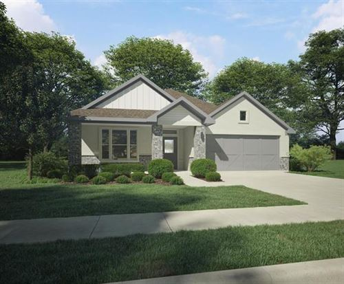 Tiny photo for 10609 Enchanted Rock Way, Fort Worth, TX 76126 (MLS # 14499534)