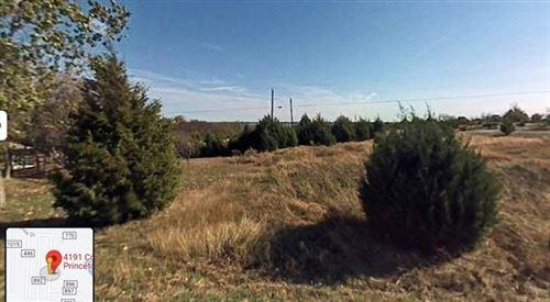 Photo of 4191 County Road 893, Princeton, TX 75407 (MLS # 14691554)