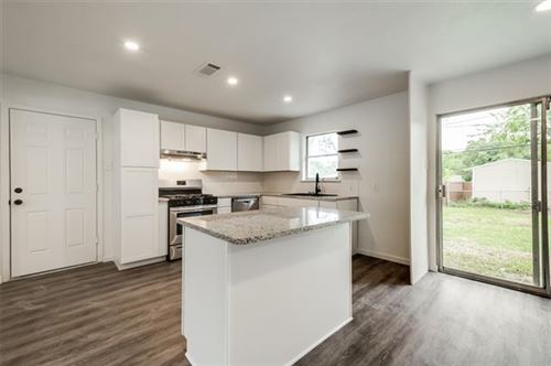 Tiny photo for 7505 Maple Drive, North Richland Hills, TX 76180 (MLS # 14429587)