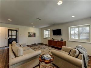 Tiny photo for 3617 Timberview Road, Dallas, TX 75229 (MLS # 14202597)