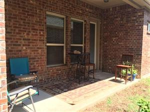 Tiny photo for 686 Pendle Forest Drive, Frisco, TX 75036 (MLS # 14162599)