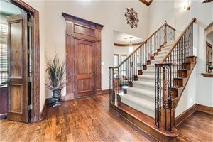 Tiny photo for 5410 Golden Sunset Court, Frisco, TX 75036 (MLS # 14137660)